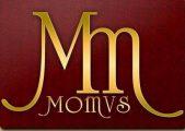 Mo-Mus (Modena Musica)